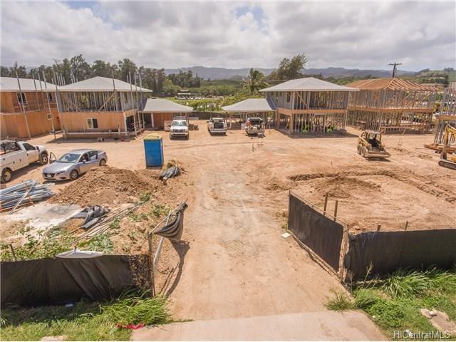 56-432 Kamehameha Highway, Kahuku, HI 96731 (MLS #201713430) :: Elite Pacific Properties