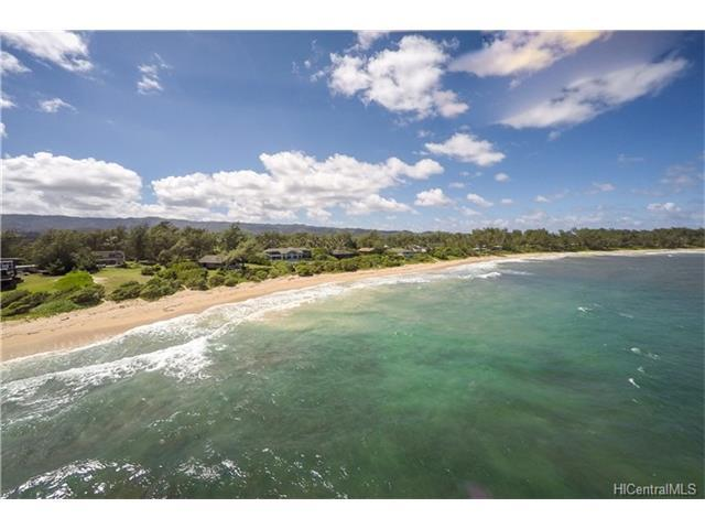 56-155 Kamehameha Highway #2, Kahuku, HI 96731 (MLS #201713494) :: Elite Pacific Properties