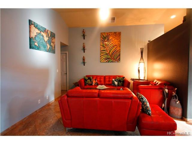 92-318 Palaulau Place #73, Kapolei, HI 96707 (MLS #201713658) :: Elite Pacific Properties