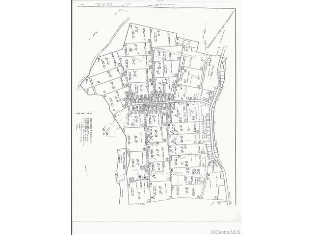53700 Kamehameha Highway, Hauula, HI 96717 (MLS #201713946) :: Elite Pacific Properties