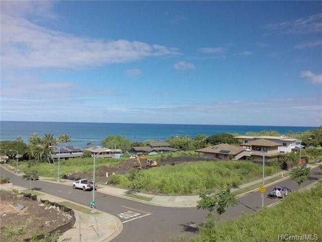 61-1030 Tutu Place, Haleiwa, HI 96712 (MLS #201714339) :: Keller Williams Honolulu