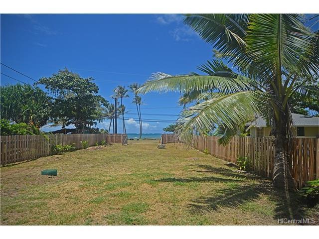 53-320 Kamehameha Highway, Hauula, HI 96717 (MLS #201715369) :: PEMCO Realty