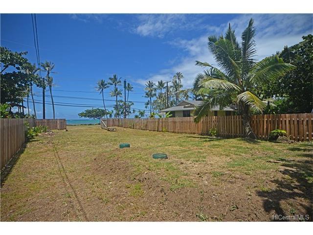 53-320 Kamehameha Highway, Hauula, HI 96717 (MLS #201715376) :: PEMCO Realty