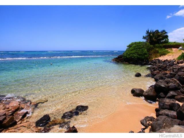 55-295 Kamehameha Highway, Laie, HI 96762 (MLS #201715474) :: Elite Pacific Properties