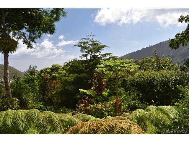 3694 Woodlawn Terrace Place, Honolulu, HI 96822 (MLS #201715836) :: Elite Pacific Properties