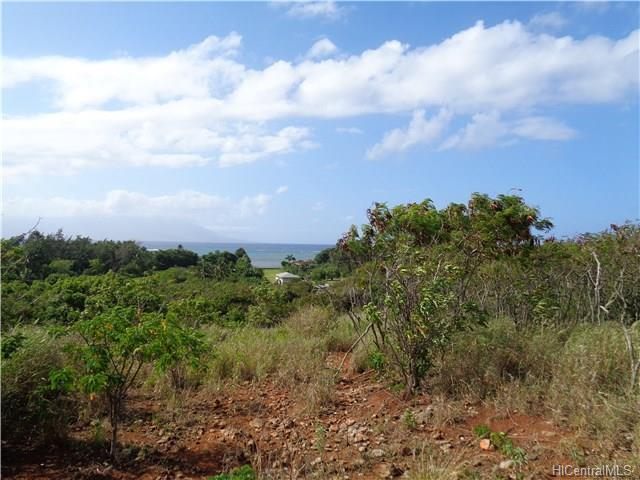 8517 Kamehameha V Highway, Kaunakakai, HI 96748 (MLS #201715970) :: Keller Williams Honolulu