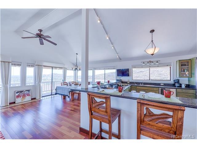 1626 Laukahi Street, Honolulu, HI 96821 (MLS #201716222) :: Elite Pacific Properties