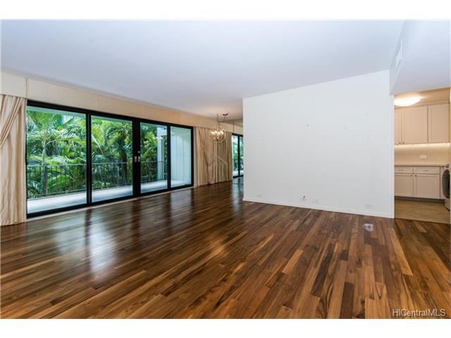 4999 Kahala Avenue #270, Honolulu, HI 96816 (MLS #201716301) :: Elite Pacific Properties