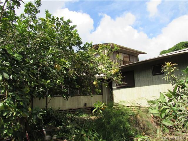 68-420 Olohio Street, Waialua, HI 96791 (MLS #201716371) :: Elite Pacific Properties
