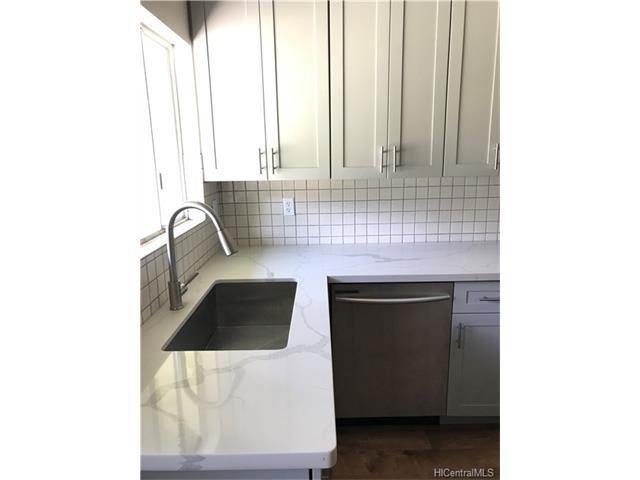 5536 Pepeekeo Street 434A, Honolulu, HI 96825 (MLS #201717362) :: Elite Pacific Properties