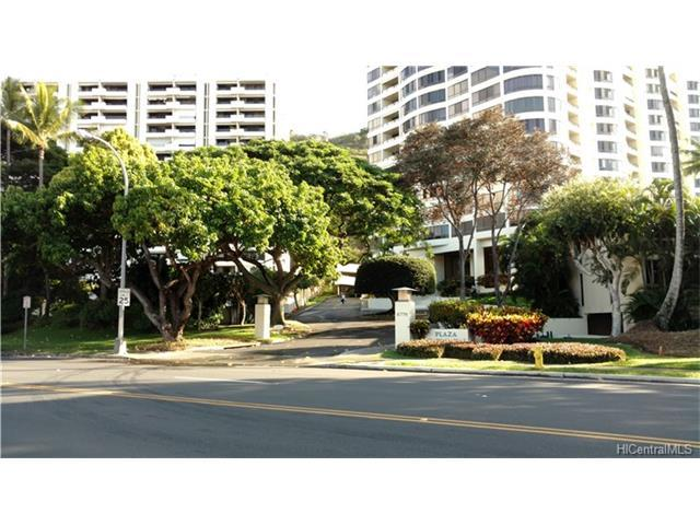6770 Hawaii Kai Drive #26, Honolulu, HI 96825 (MLS #201717379) :: Elite Pacific Properties