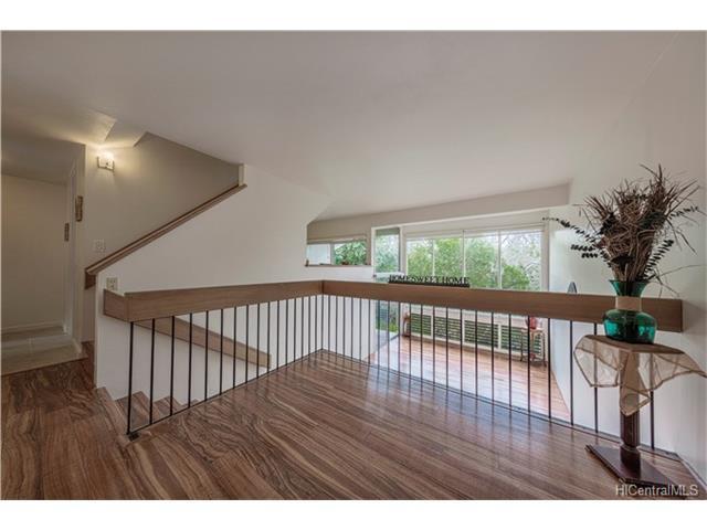 99-1440 Aiea Heights Drive #37, Aiea, HI 96701 (MLS #201717456) :: PEMCO Realty