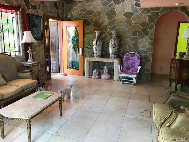 3568 Leahi Avenue, Honolulu, HI 96815 (MLS #201717603) :: Elite Pacific Properties