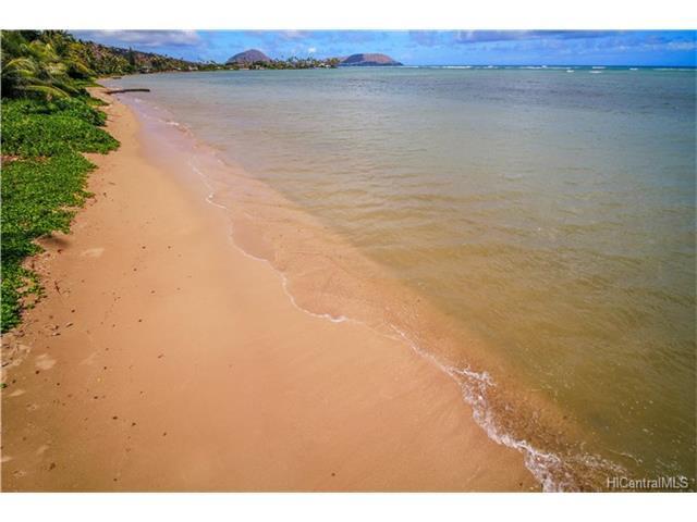 1105 Kaimoku Place, Honolulu, HI 96821 (MLS #201717796) :: Elite Pacific Properties