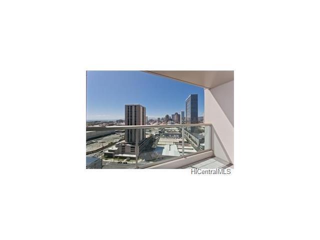 1133 Waimanu Street #2101, Honolulu, HI 96814 (MLS #201717855) :: Elite Pacific Properties
