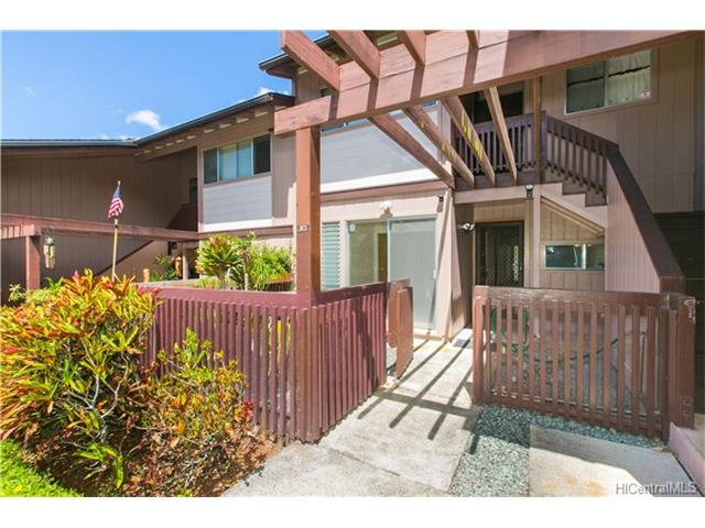 Aiea, HI 96701 :: Keller Williams Honolulu