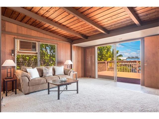 92-623 Aahualii Place, Kapolei, HI 96707 (MLS #201720379) :: Keller Williams Honolulu