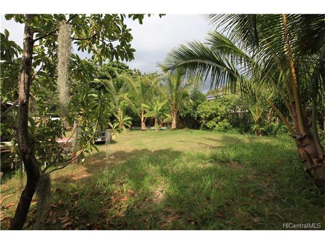 59-595 Ke Iki Road #3, Haleiwa, HI 96712 (MLS #201720939) :: Elite Pacific Properties