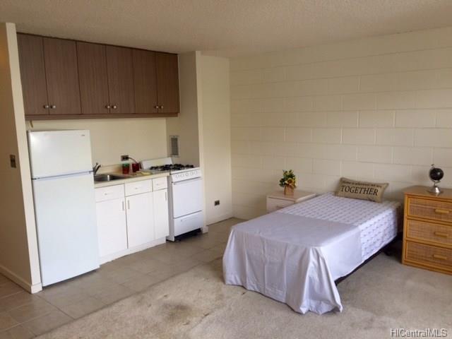 1550 Wilder Avenue B103, Honolulu, HI 96822 (MLS #201720995) :: PEMCO Realty