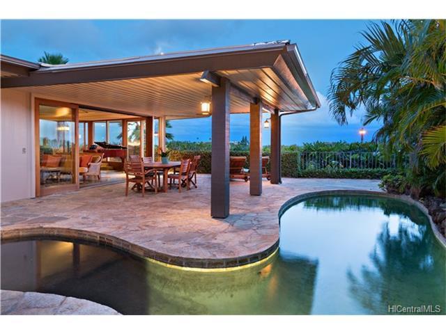 3826 Poka Street, Honolulu, HI 96816 (MLS #201721071) :: Keller Williams Honolulu