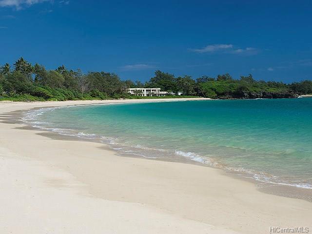 55-147 Kamehameha Highway, Laie, HI 96762 (MLS #201721363) :: Elite Pacific Properties