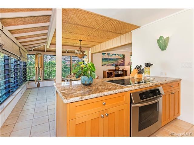68-615 Farrington Highway 1A, Waialua, HI 96791 (MLS #201721481) :: Elite Pacific Properties