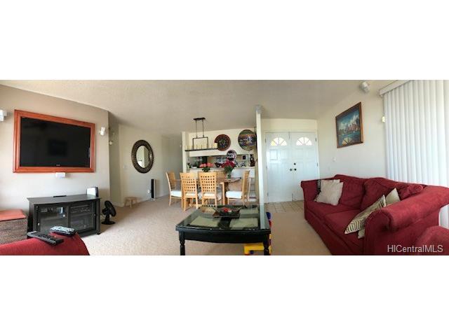 94-529 Palai Street, Waipahu, HI 96797 (MLS #201721676) :: PEMCO Realty