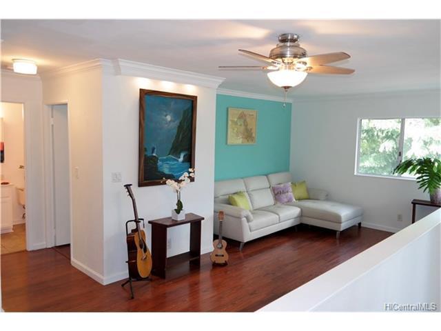 108B Kahako Street 24B, Kailua, HI 96734 (MLS #201721752) :: PEMCO Realty