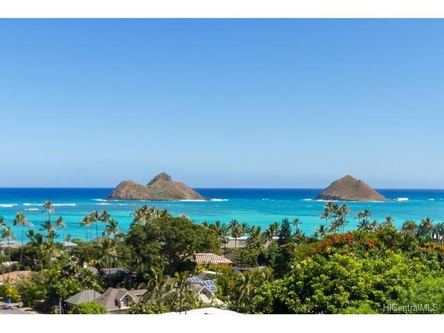 1122 Koohoo Place, Kailua, HI 96734 (MLS #201722984) :: Elite Pacific Properties