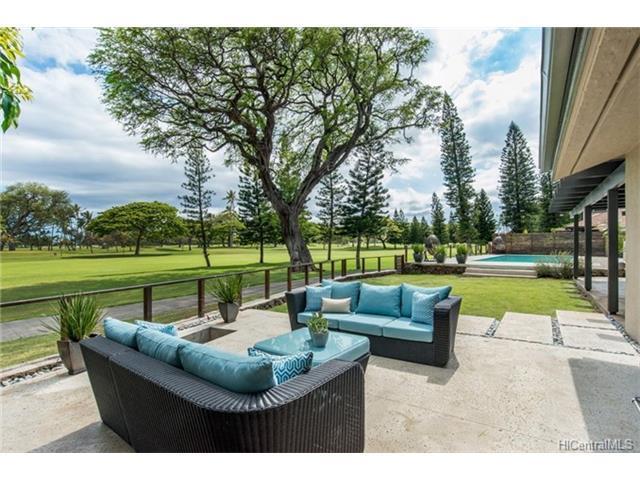 4817 Kaimoku Way, Honolulu, HI 96821 (MLS #201723195) :: Elite Pacific Properties