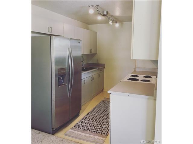 91-1044 Kaiau Avenue 14G, Kapolei, HI 96707 (MLS #201723952) :: Elite Pacific Properties