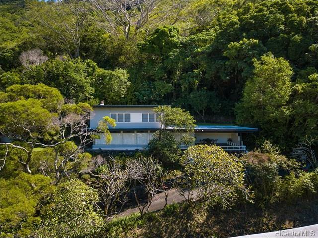 3255 Melemele Place, Honolulu, HI 96822 (MLS #201724509) :: Elite Pacific Properties