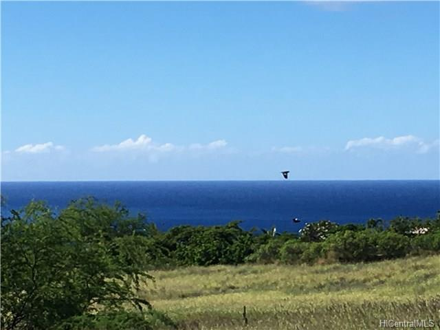 59-120 Pueokea Place, Kamuela, HI 96743 (MLS #201724510) :: Elite Pacific Properties