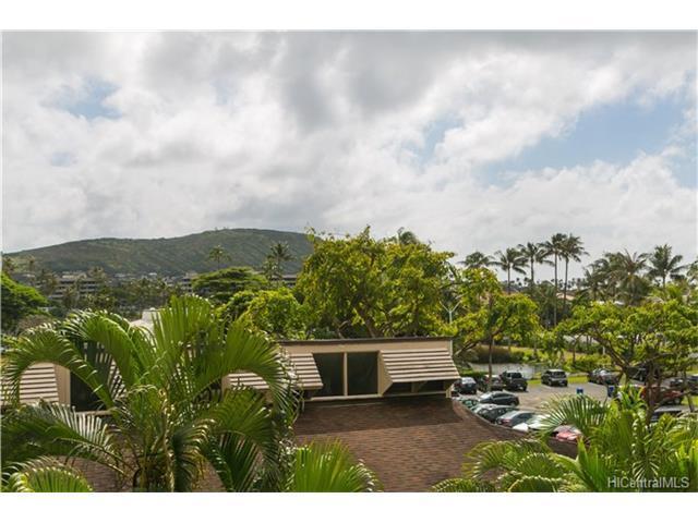 6770 Hawaii Kai Drive #22, Honolulu, HI 96825 (MLS #201724762) :: Keller Williams Honolulu