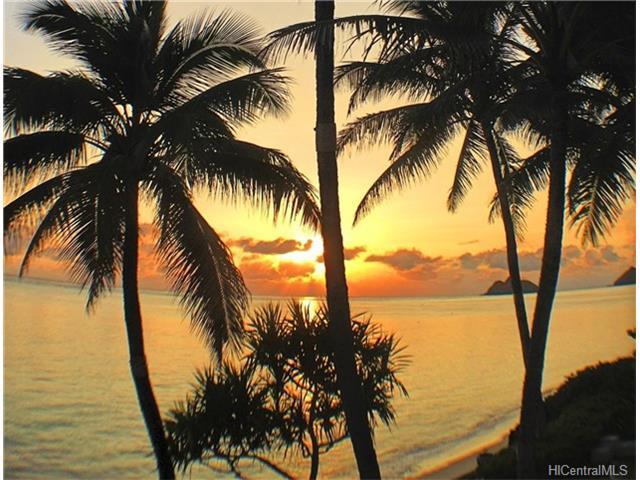 854 Mokulua Drive, Kailua, HI 96734 (MLS #201725041) :: Elite Pacific Properties