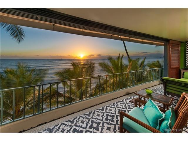 Honolulu, HI 96815 :: Elite Pacific Properties