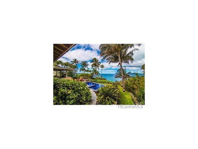 18 Poipu Place, Honolulu, HI 96825 (MLS #201725312) :: Elite Pacific Properties