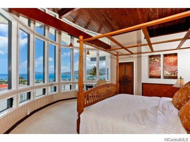 Honolulu, HI 96825 :: Elite Pacific Properties