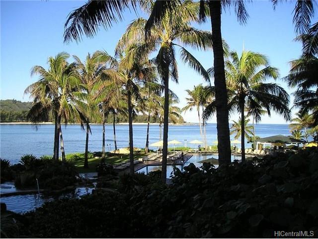 57-020 Kuilima Drive #208, Kahuku, HI 96731 (MLS #201725851) :: Elite Pacific Properties