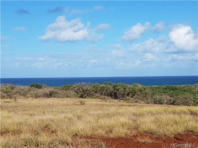 0 Pohakuloa Road, Maunaloa, HI 96770 (MLS #201725871) :: Elite Pacific Properties