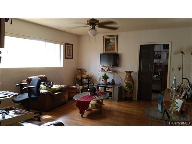 94-764 Koniaka Place, Waipahu, HI 96797 (MLS #201725882) :: Elite Pacific Properties
