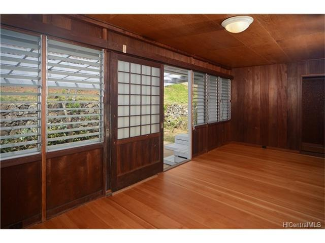 2710 Hillside Avenue, Honolulu, HI 96822 (MLS #201800013) :: Elite Pacific Properties