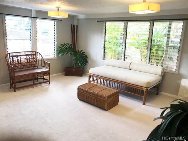 99-676 Kaulainahee Place, Aiea, HI 96701 (MLS #201800083) :: The Ihara Team