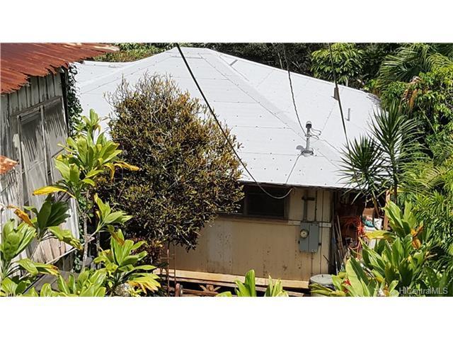 2626 Kalihi Street, Honolulu, HI 96819 (MLS #201800141) :: Elite Pacific Properties