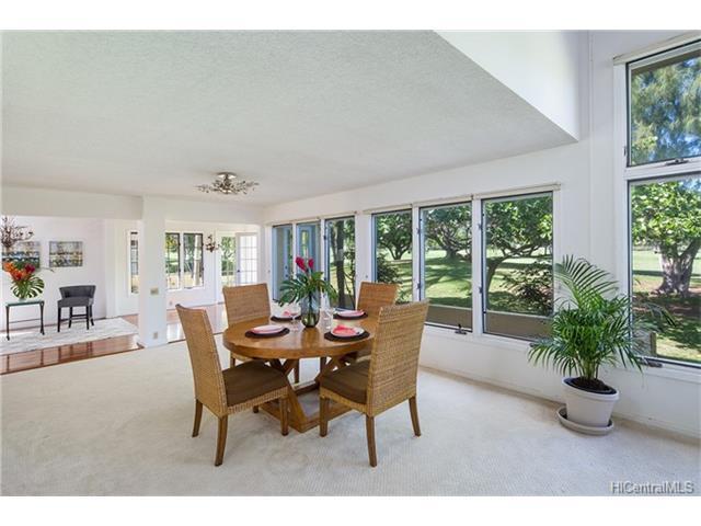 7928 Makaaoa Place, Honolulu, HI 96825 (MLS #201800273) :: Elite Pacific Properties