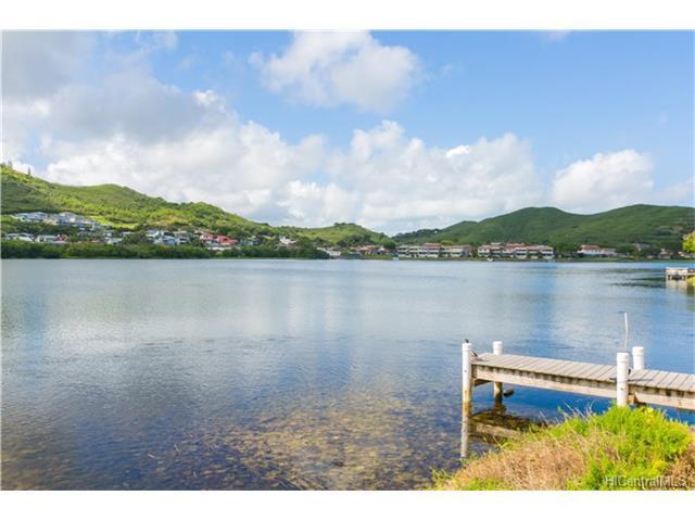 1110 Akumu Street, Kailua, HI 96734 (MLS #201800888) :: Elite Pacific Properties