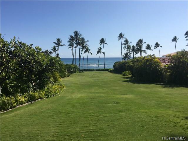 3749 Diamond Head Road, Honolulu, HI 96816 (MLS #201801027) :: Keller Williams Honolulu