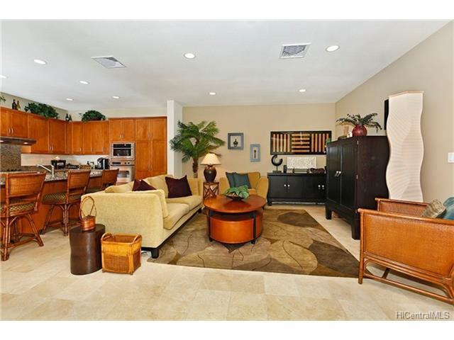 520 Lunalilo Home Road #254, Honolulu, HI 96825 (MLS #201801234) :: Keller Williams Honolulu