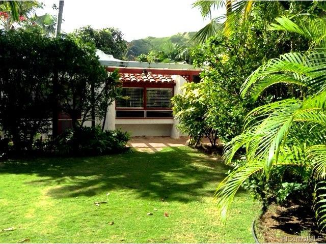 Kailua, HI 96734 :: Keller Williams Honolulu
