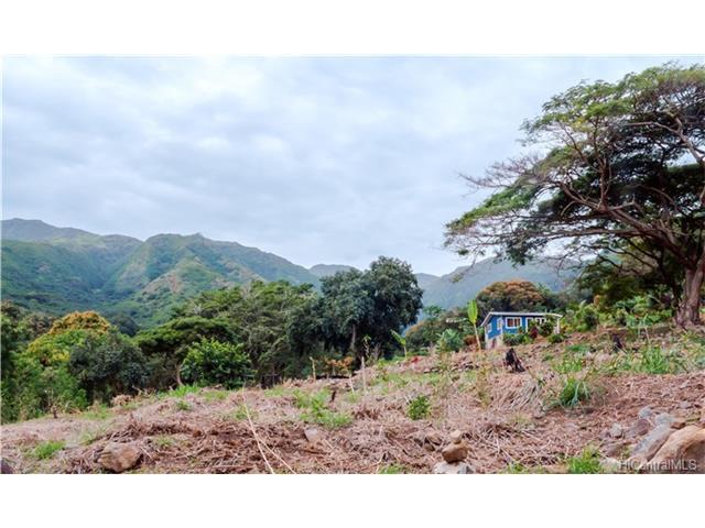Wailuku, HI 96793 :: The Ihara Team